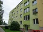 M. Majerové 740-741, Třebíč
