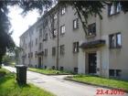 Hamerníkova 2508, Jihlava