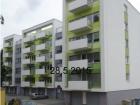 Demlova 5695, Jihlava