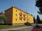 Zborovská 2581, Jihlava