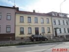 Sokolovská 3071, Jihlava