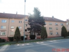 Hamerníkova 2550, Jihlava