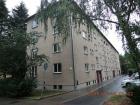 Chládkova 29, Brno