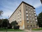 Šumavská 36-40, Brno