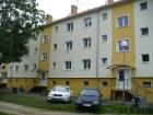 Zahradníčkova 894, Třebíč