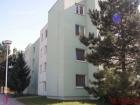 Pionýrská 528, Moravský Krumlov