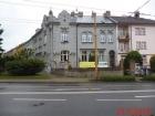 Jiráskova 2085, Jihlava