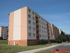 Březinova 3948, Jihlava