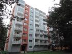 Kollárova 2741, Jihlava