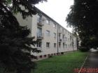L. Janáčka 2427, Jihlava