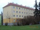 Jindřichova 7-11, Brno